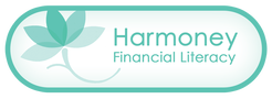 Harmoney Financial Literacy